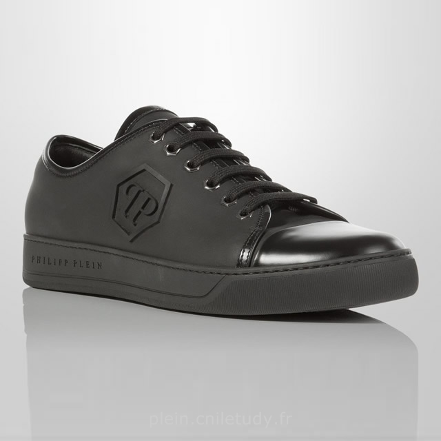botte philipp plein