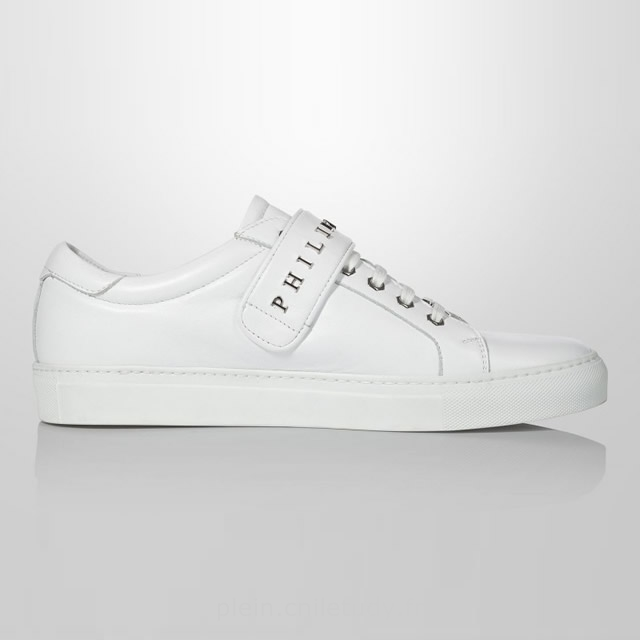 Philipp Plein Sneakers (Philippe Plein Chaussure Homme),Off 68.42% 7c626426f3e