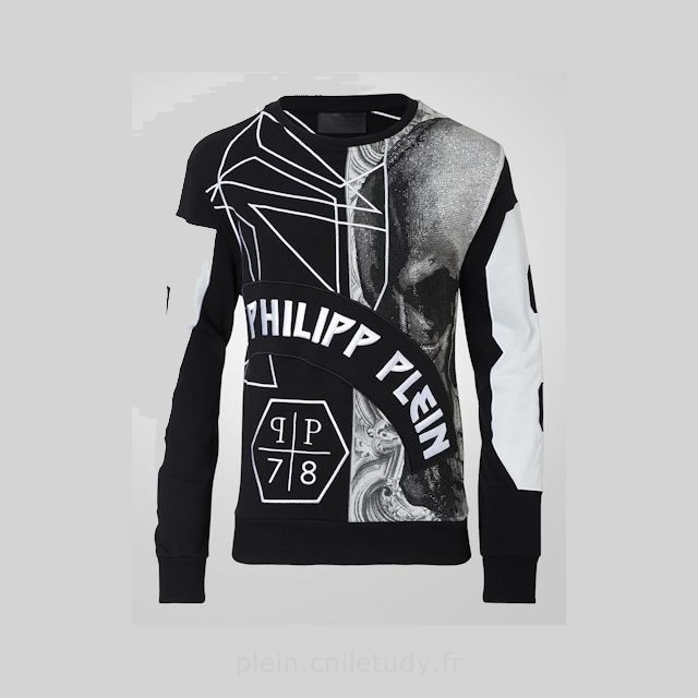 Phillipe Plein