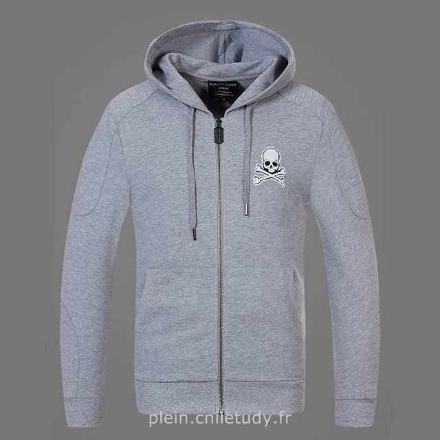 Phillipp Plein