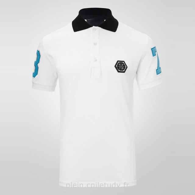 Polo Philipp Plein