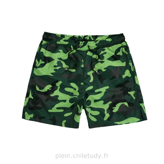 philipp plein short