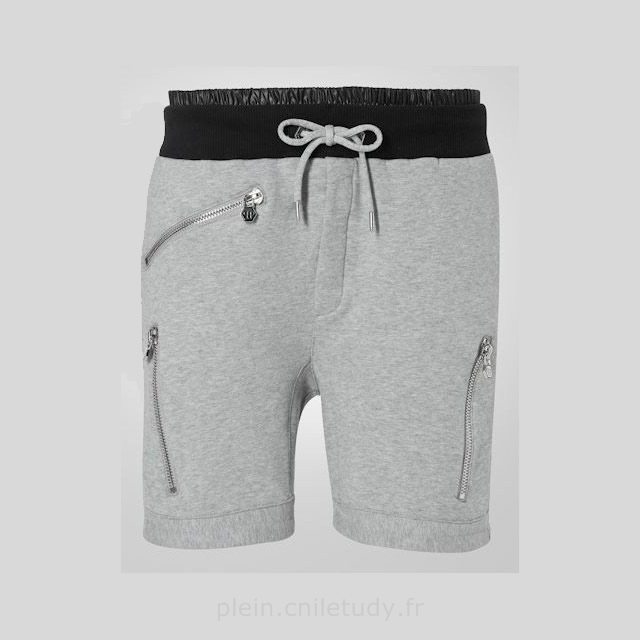 Short Philipp Plein