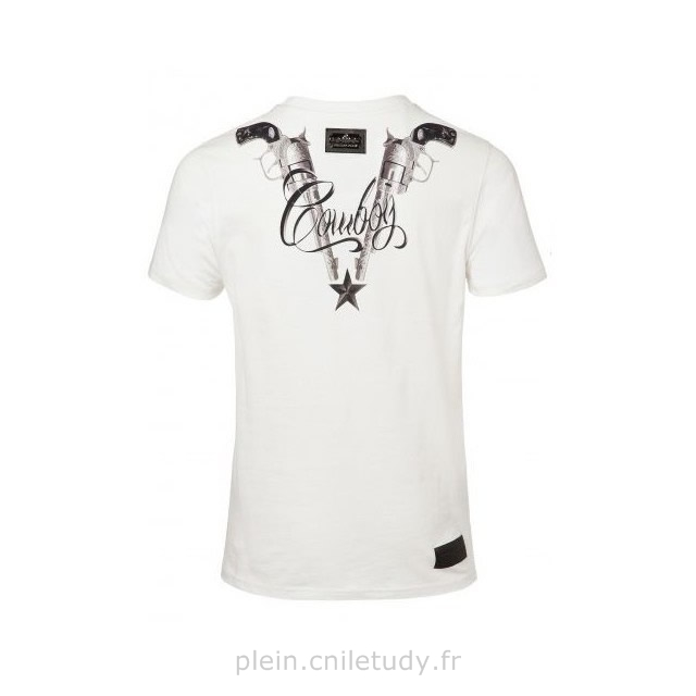 collection philippe plein