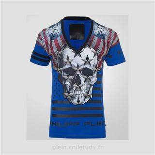 Philipp Plein T-shirt (Philip Plein T Shirt)