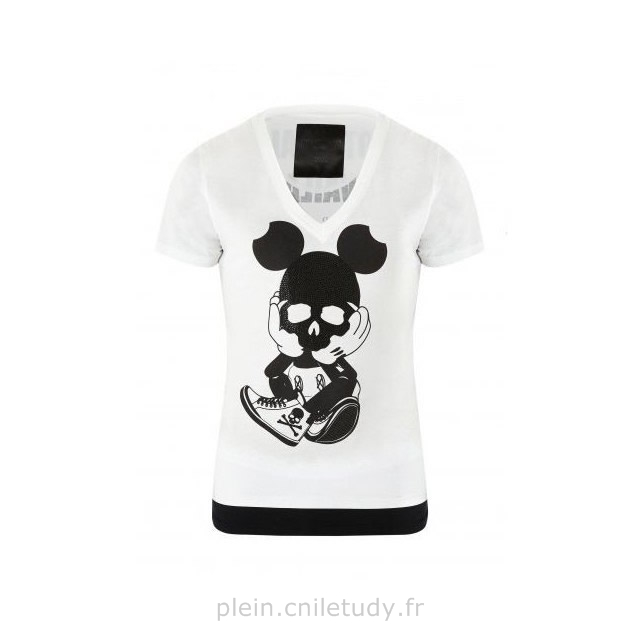 Philipp Plein Fight Club