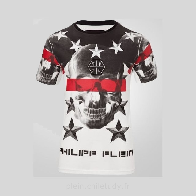 Philipp Plein Girlfriend