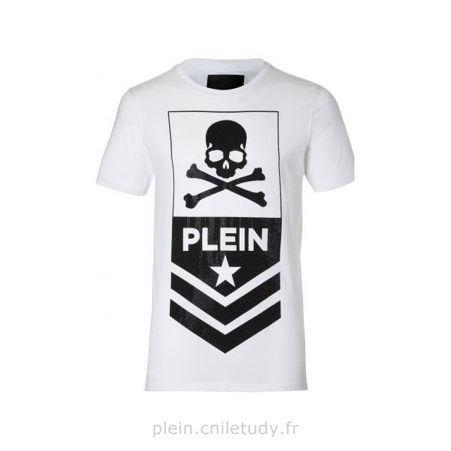 philipp plein made in