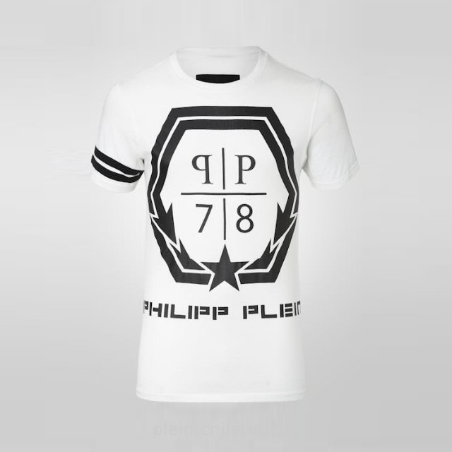 Philipp Plein Outlet