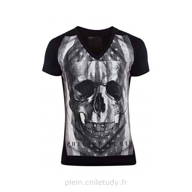 Philipp Plein T Shirt