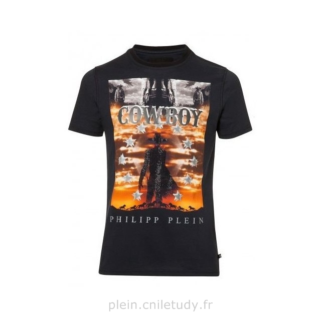 plein cniletudy fr tags philippe plein t shirt prix. Black Bedroom Furniture Sets. Home Design Ideas